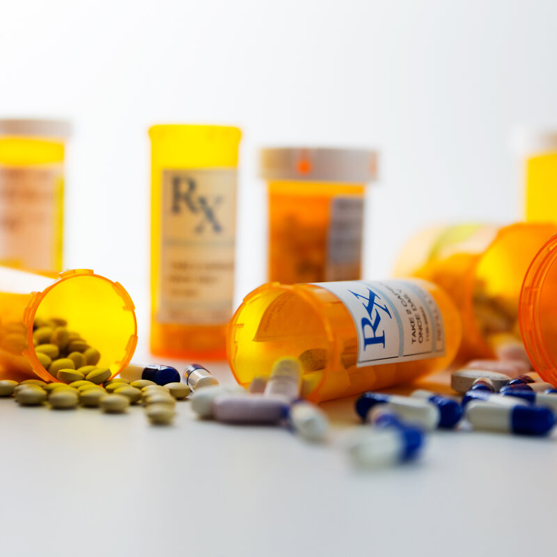 Book Exposes How Some Generic Drugmakers Ignored Safety And