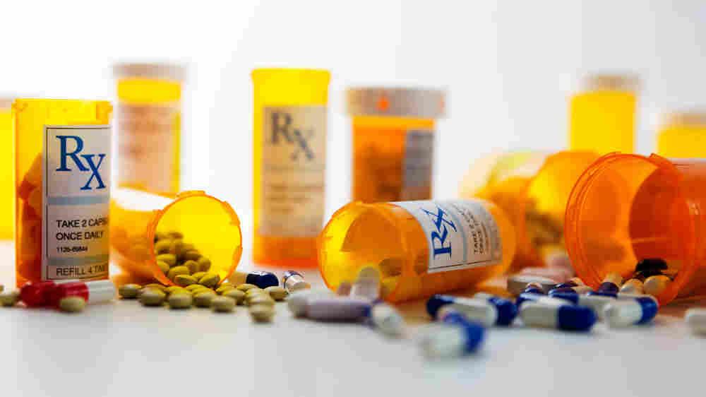 Probe Into Generic Drug Price Fixing Set To Widen
