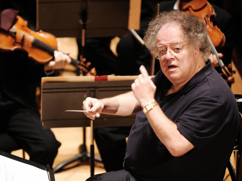 new details emerge in abuse allegations against conductor james