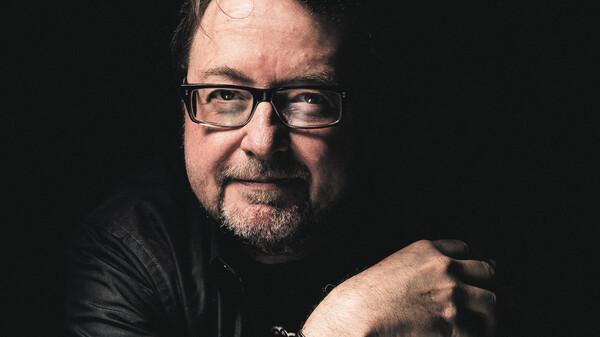 Luis Alberto Urrea was nominated for a Pulitzer Prize for his 2004 book The Devil