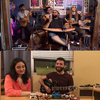 The Early-Bird Tiny Desk Contest Entries We Love