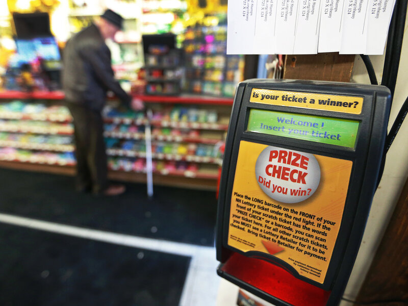Nm lottery powerball prizes 3