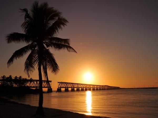 A bill passed by Florida legislators seeks to make daylight saving time year-round.