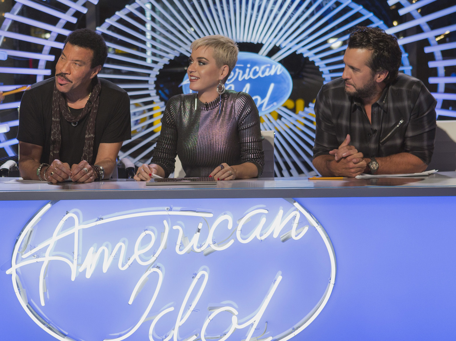 Ashland Native to Appear on American Idol