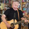 John Prine: Tiny Desk Concert