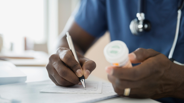 Questions And Answers About Opioids And Chronic Pain