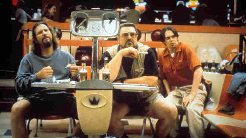 20 Years On, 'The Big Lebowski' Reminds Us To Slow Down, Dude