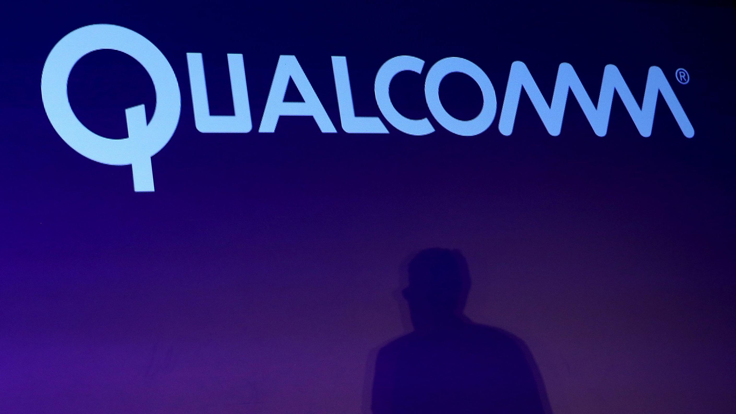 Trump Steps In, Blocks Broadcom Takeover of Qualcomm