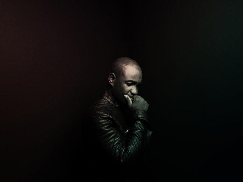 A New Song Cycle Contemplates Blackness Deceptive Cadence Npr