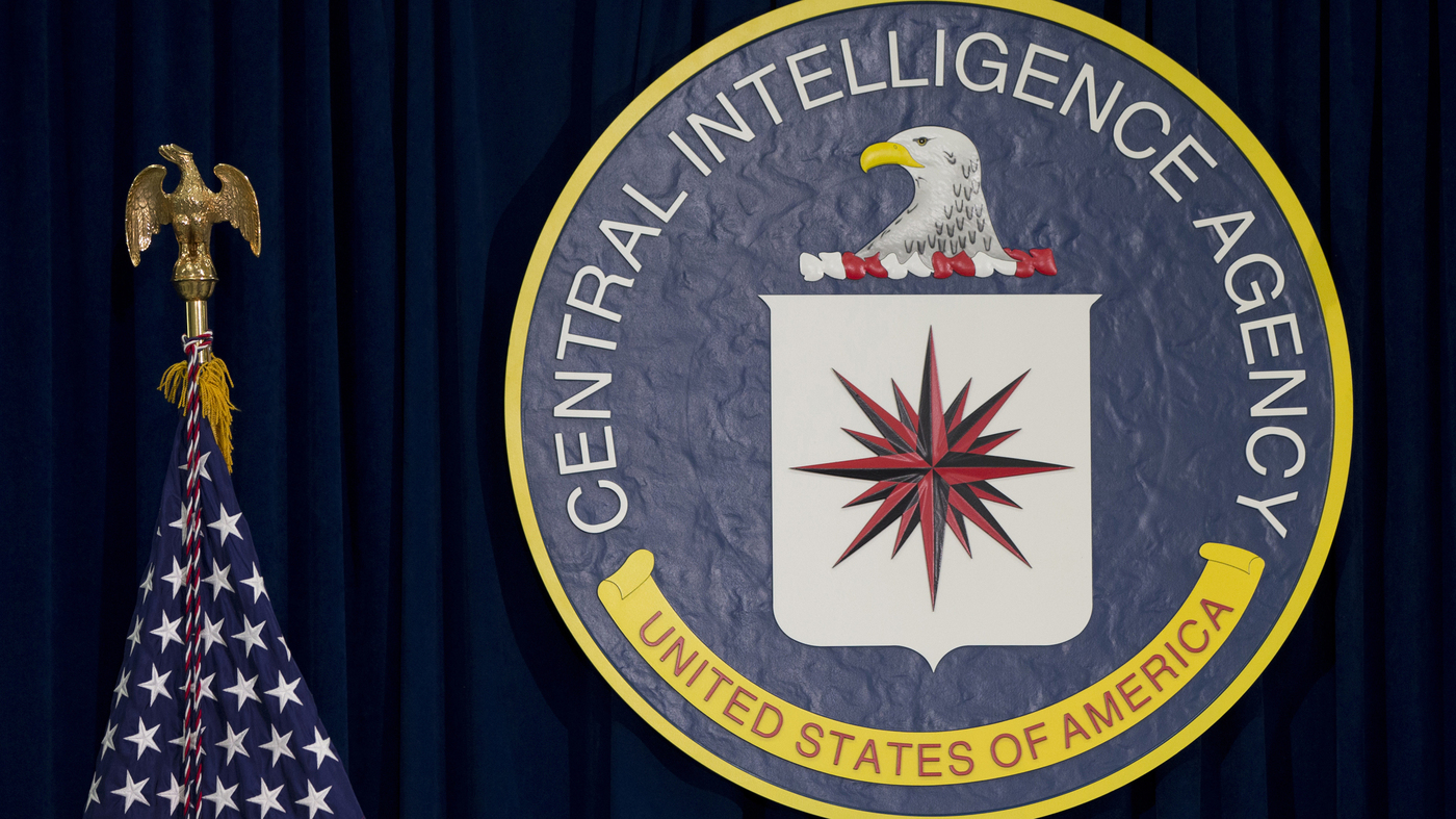 Gina Haspel Used To Work For Me. She's A Great Choice For CIA Director