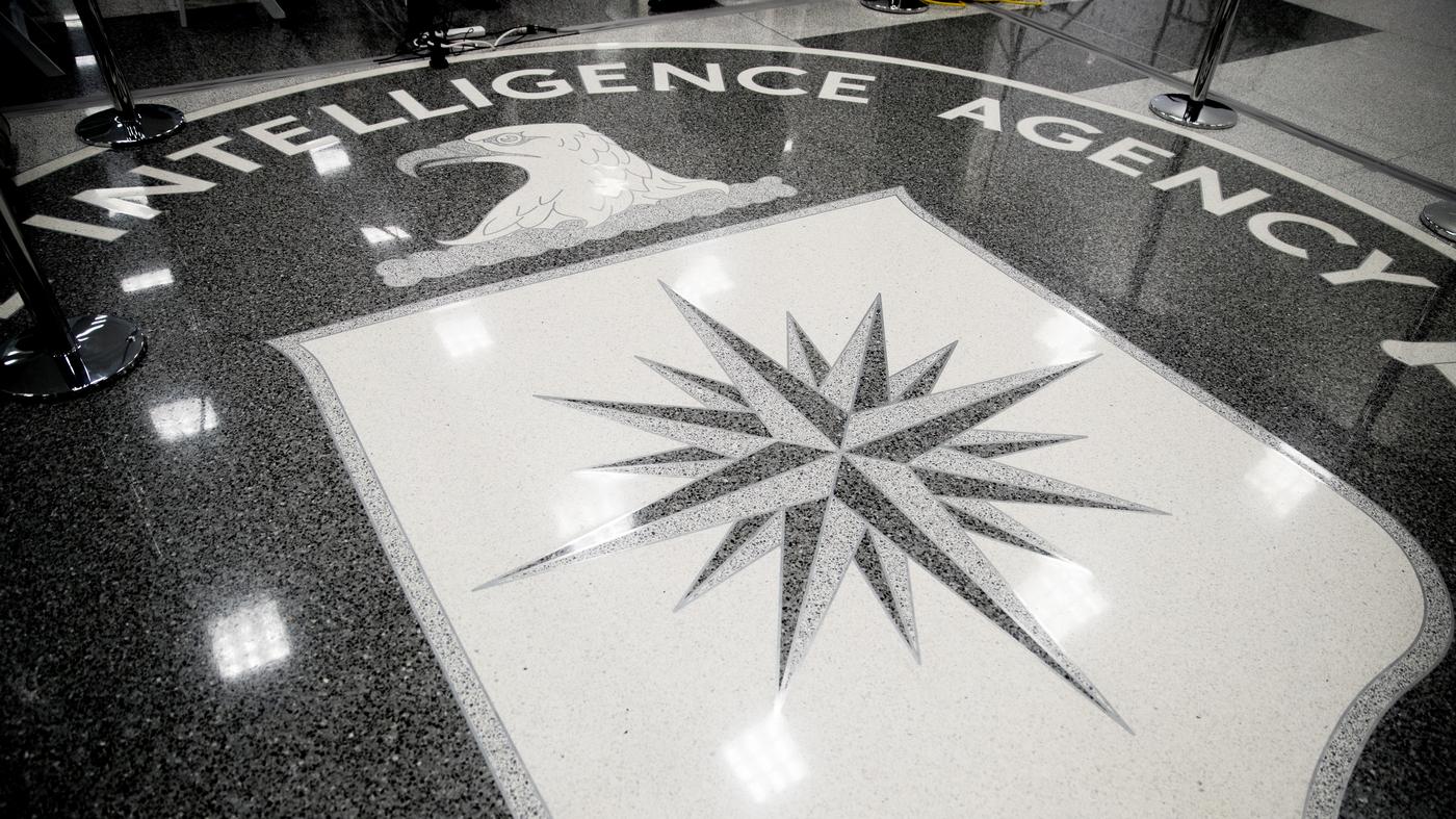 Trump CIA Nominee, Gina Haspel, Faces Tough Road To Senate Confirmation