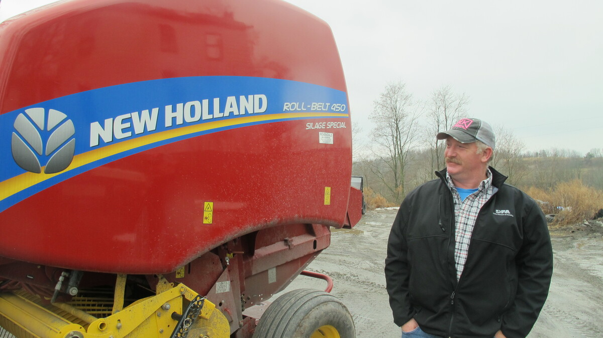 Natural Gas Royalties Pennsylvania