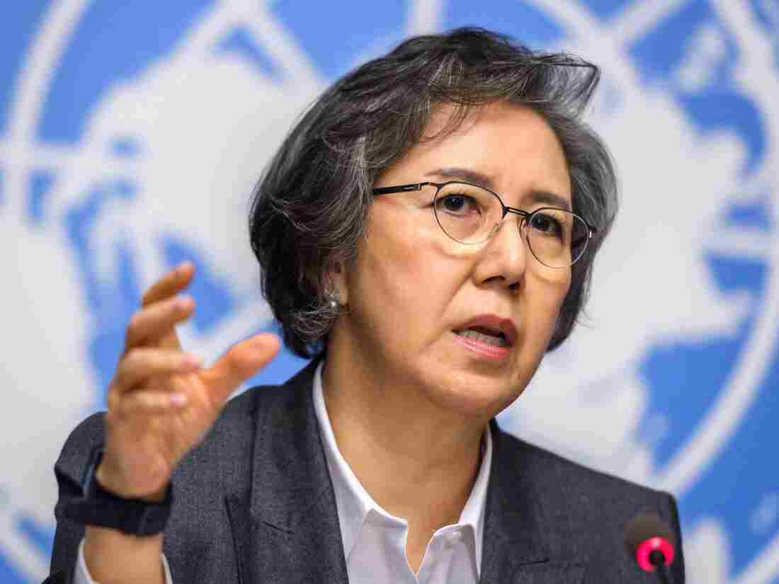 Atrocities on Rohingya were preventable: United Nations adviser