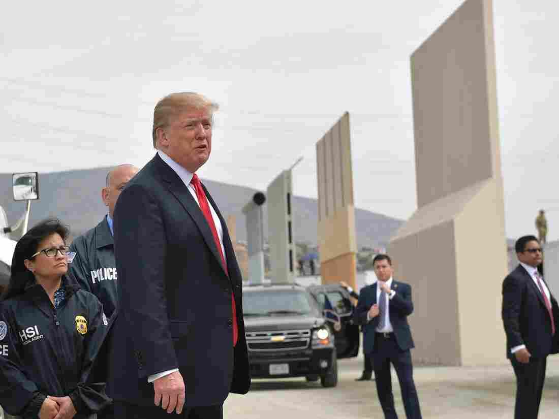 MEXICO-TIJUANA-US-TRUMP-WALL