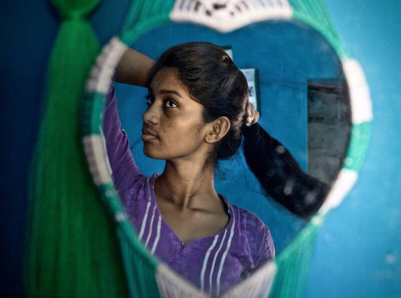 UNICEF Data On Child Marriage Shows Major Drop But Critics Raise