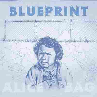 First Listen: Alice Bag, 'Blueprint'