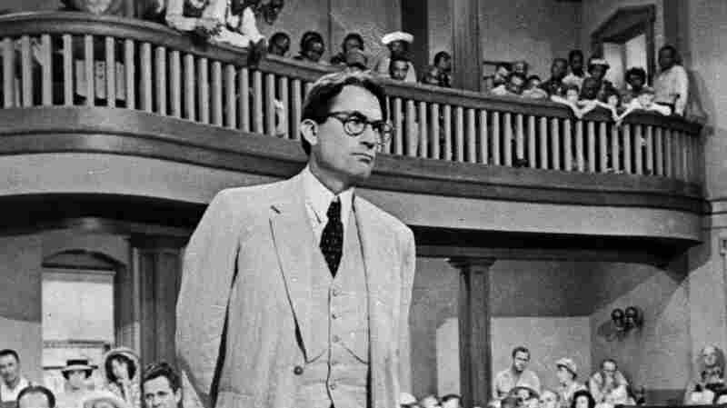 Harper Lee Estate Sues Over 'To Kill A Mockingbird' Broadway Script By Aaron Sorkin