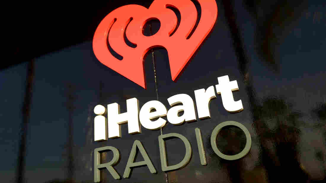 IHeartMedia files for Chapter 11 bankruptcy protection