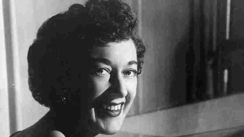 Marian McPartland: A Centennial Celebration