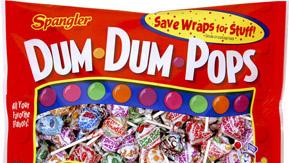 #454: The Lollipop War