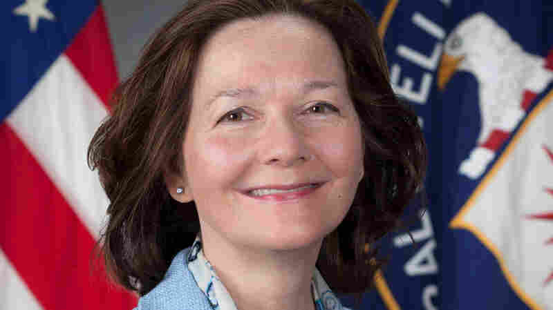 ProPublica Corrects Its Story On Trump's CIA Nominee Gina Haspel And Waterboarding