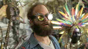 Pop Culture Happy Hour: 'High Maintenance'