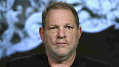 The Weinstein Co. Files For Bankruptcy, Cancels Non-Disclosure Agreements