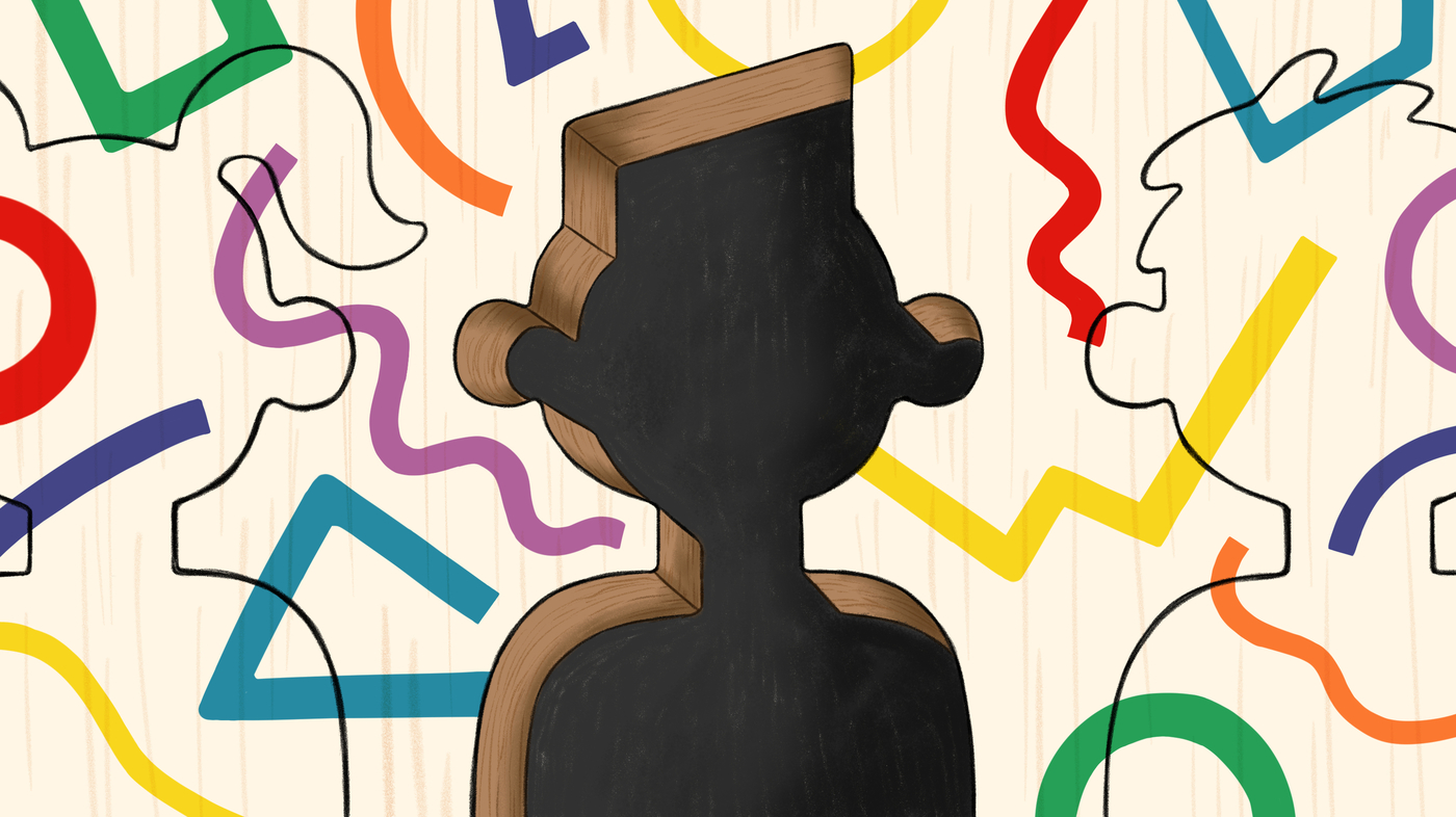 Black And Latino Children Are Often Overlooked When It Comes To Autism