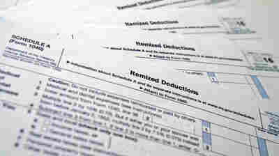 Is Hiding Income And Destroying Records Obstruction? Maybe Not