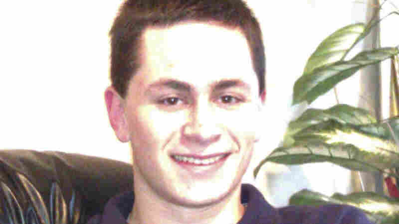 Mark Anthony Conditt: What We Know About The Austin Bomber