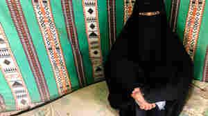 How Global Politics Made Yemen's Humanitarian Disaster