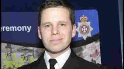 U.K. Officer Hospitalized In Russian Poisoning Case Released As a Second Is Admitted