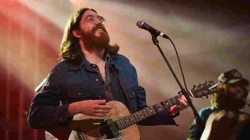Watch Okkervil River Perform 'Famous Tracheotomies'