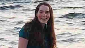 Maryland School Shooting Victim Has Died