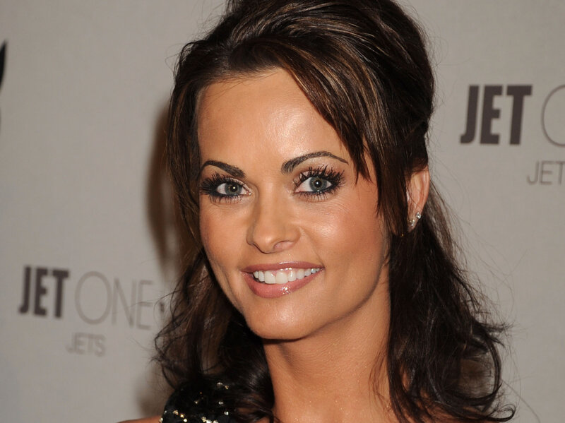ff6d4d8b13 Former  Playboy  Model Spills Details Of Alleged Affair  Trump  Tried To  Pay Me