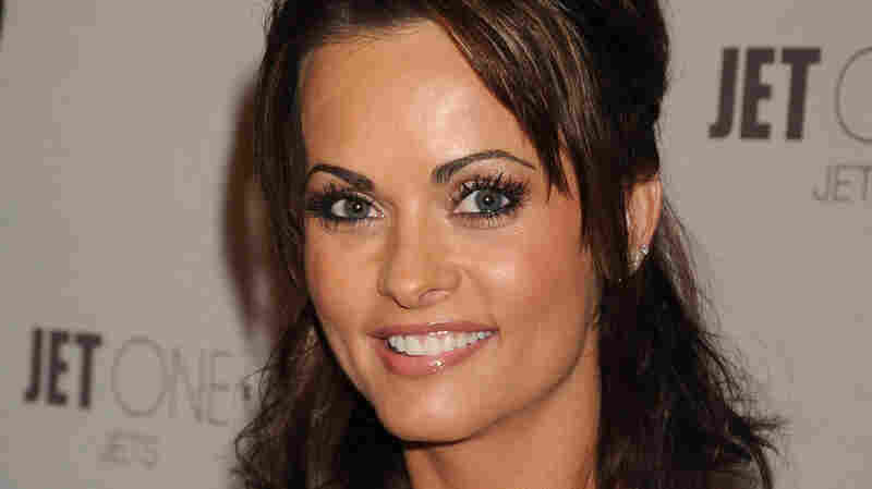 Former Playboy Model Spills Details Of Alleged Affair: Trump Tried To Pay Her