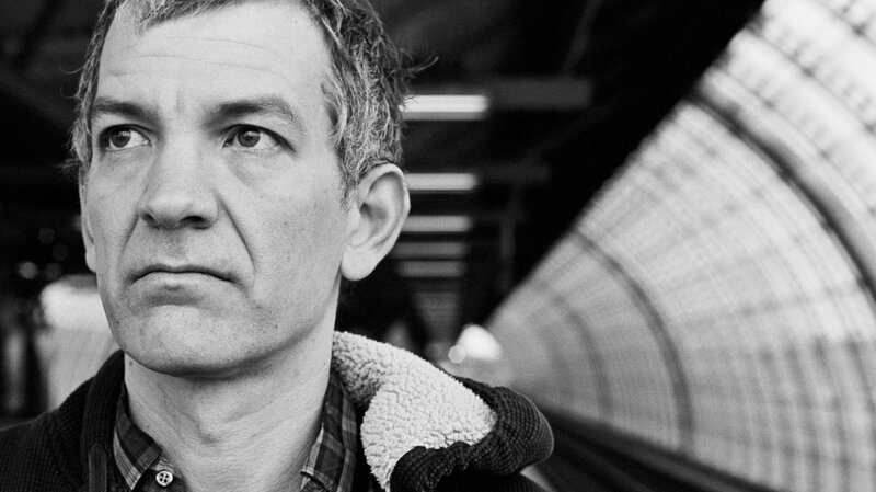 after bach offers brad mehldau s well tempered jazz deceptive