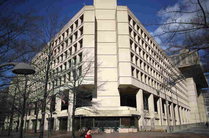 DoJ Inspector General to review potential FISA court abuse by Federal Bureau of Investigation