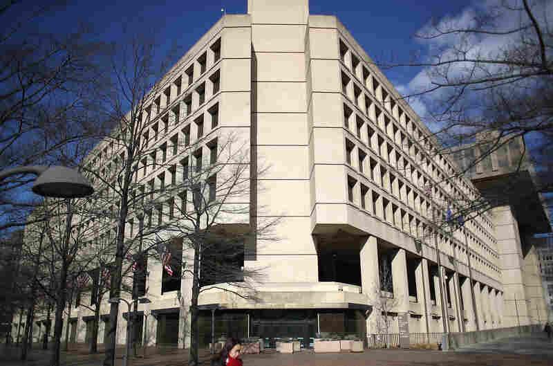DOJ watchdog investigates charges of Federal Bureau of Investigation abuse
