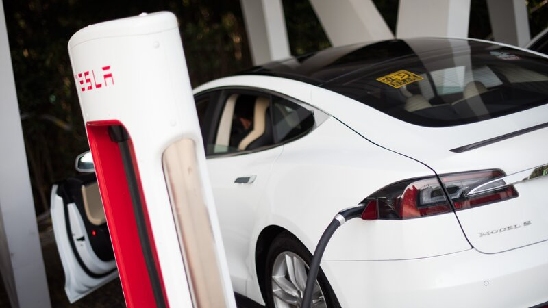 u s utilities look to electric cars as their savior amid decline in