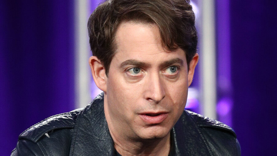 Charlie Walk Out At Republic Records Following Sexual Misconduct