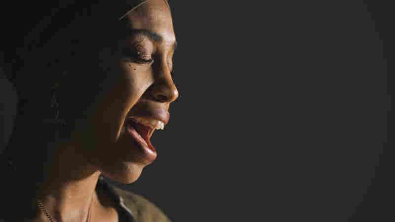 Jazzmeia Horn Enters The Jazz-Vocal Pantheon