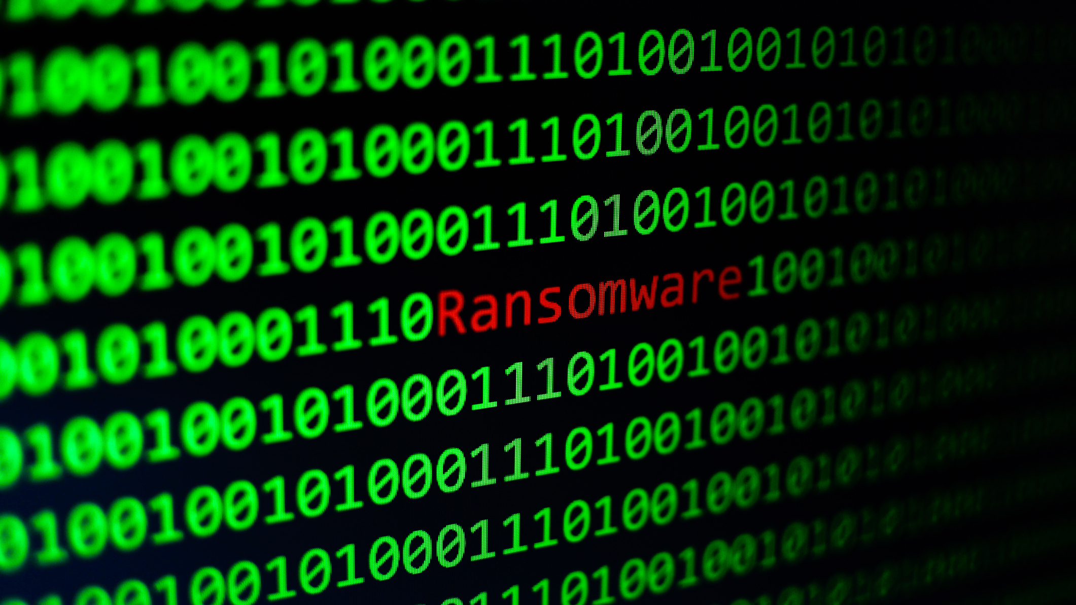 Baltimore: Ransomware attack hobbled city's dispatch system