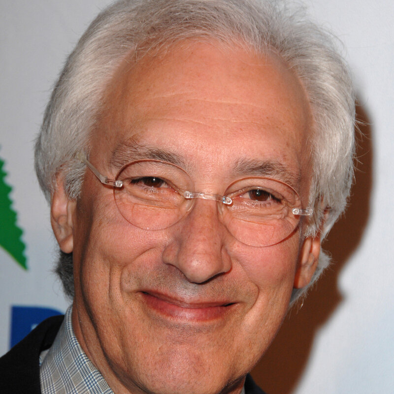 Steven Bochco, Creator Of 'Hill Street Blues' And 'NYPD Blue