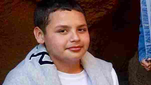 13-Year-Old Boy Rescued, Hours After Disappearing Into Sewer Pipes