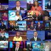 Video Reveals Power Of Sinclair, As Local News Anchors Recite Script In Unison