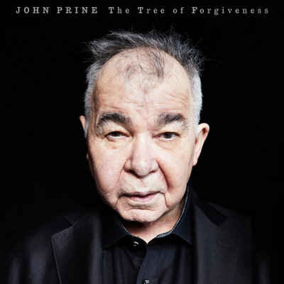 John Prine, The Tree Of Forgiveness