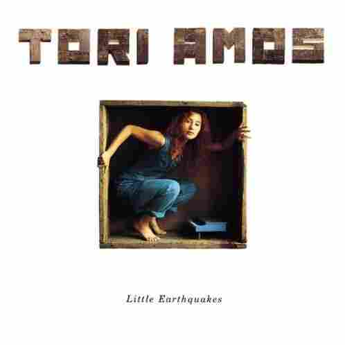 Little Earthquakes, Tori Amos