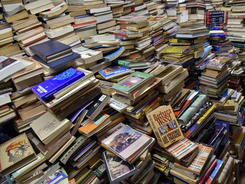 the billion dollar romance fiction industry has a diversity problem