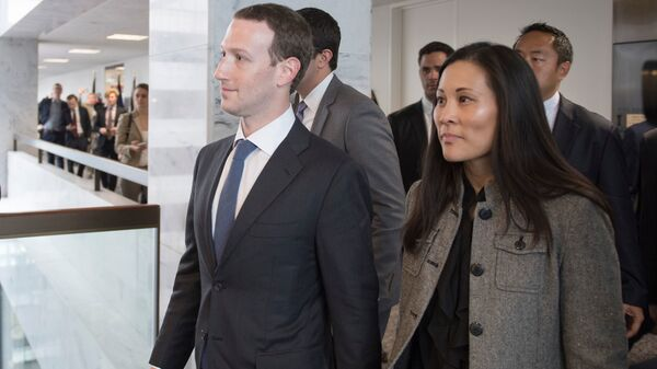 In Comments To Congress, Zuckerberg Will Embrace A Broader Responsibility For Content